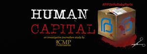 """Clinicile de AVORTURI, Planificare Familiala (""""PLANNING FAMILIAL"""") si serviciile pentru """"SANATATEA REPRODUCERII"""" sunt DEMASCATE! - Investigatii sub acoperire - inregistrari video, cu camera ascunsa de catre Centrul pentru Progres Medical (CPM) - Center for Medical Progress (CMP)"""