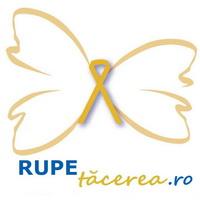 """Una din activitatile proiectului """"Rupe Tacerea"""" este diseminarea unor marturii personale despre impactul nefast al avortului in viata celor afectati. Toate marturiile sunt veridice. Multumim persoanelor care au fost de acord sa fie filmate pentru curajul de care au dat dovada, expunandu-se public in incercarea de a rupe tacerea din jurul unui subiect atat de delicat si dificil de abordat oriunde in lume, dar mai cu seama in Romania. -  Un proiect derulat de Asociatia Pro-vita pentru Nascuti si Nenascuti filiala Bucuresti."""